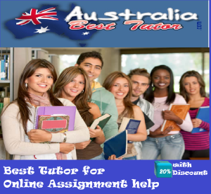 Best Tutors for Assignment help