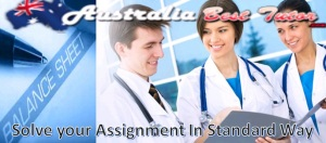 Your Assignment Help