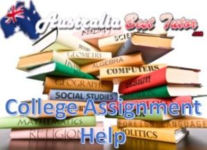 assignment assistance best college assignment