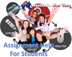 Assignment Help for Studnet