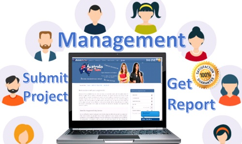 Personal projects or academic work-- Which helps in placements