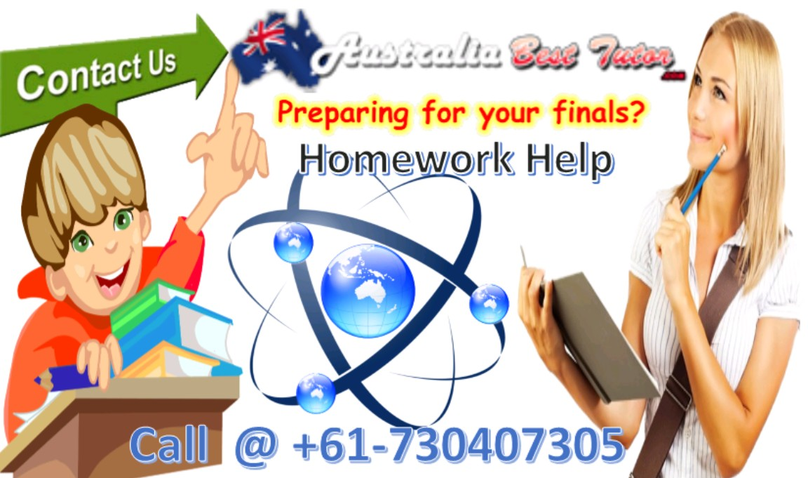Homework help hotline florida