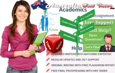 My Assignment Help Australia.jpg