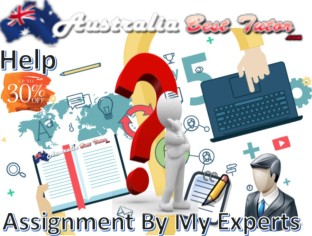 help-assignment-by-my-experts
