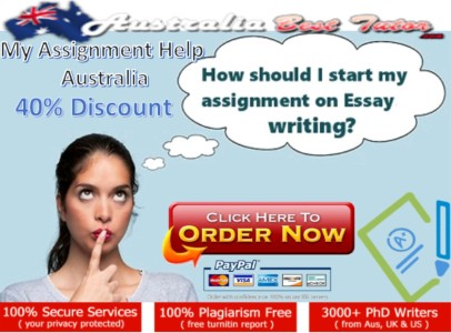 my-assignment-help-australia