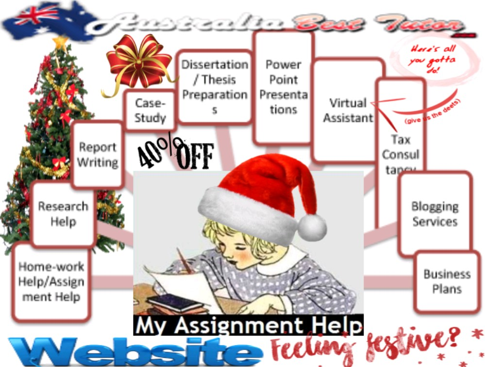 my assignment help contact My assignment help contact - professionally written and hq academic papers use this service to receive your profound custom writing delivered on time experienced.