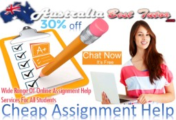 cheap-assignment-help